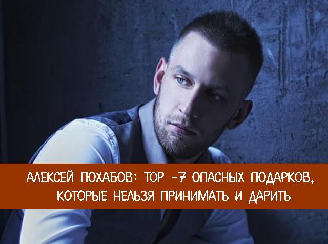 https://2.bp.blogspot.com/-KsU_VhpVf_g/WFFXPoFKZbI/AAAAAAAAGBU/2sUV2XDXldcG0wRuvmrrzC_DpzNfzCGsgCLcB/s1600/9d3f9db7e011604607bb2aeb69ced7ac.jpg
