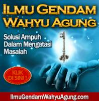 http://www.ilmugendamwahyuagung.com/