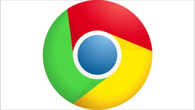 we can use chrome without internet