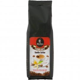 Cafea cu aroma de vanilie, cumpara de aici