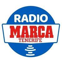 Radio Marca Tenerife Online