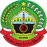 Gambar untuk Hasil Tes Kompetensi Dasar (TKD) CAT CPNS 2014 Kabupaten Blora