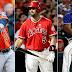 MLB: Más de una cuarta parte de los jugadores en Grandes Ligas son latinos