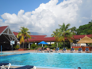 Indigo Bay Resort And Spa Bazaruto Island