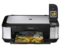 Canon Pixma MP560 Driver Download and Review 2017