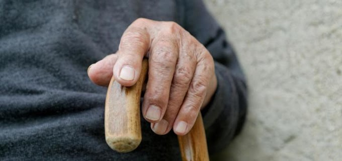 Пенсионерам США предлагают работать до смерти