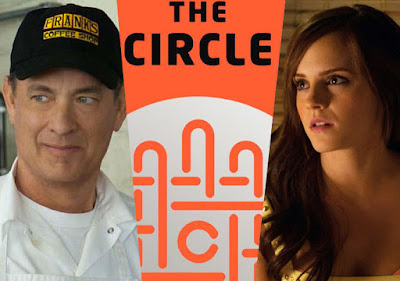the-circle-gets-india-release-date
