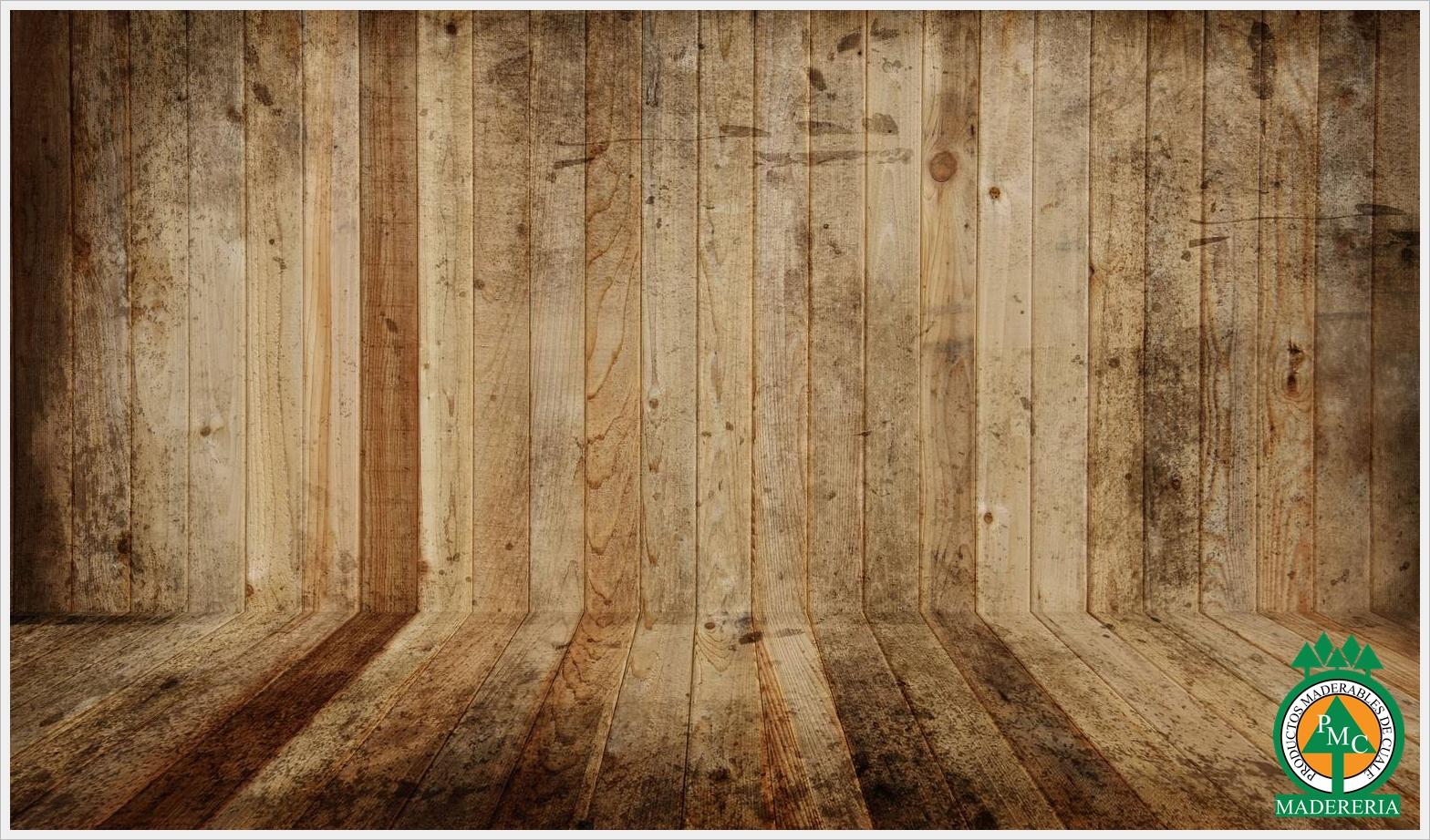 Productos maderables de cuale tipos de madera - Fotos en madera ...