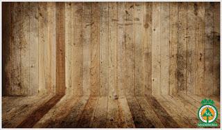 tablas-maderas-de-pino-maderas-de-cuale-puerto-vallarta