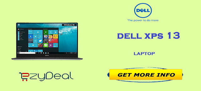 http://ezydeal.net/product/Dell-Xps-13-Laptop-Intel-Core-i5-6200U-6Th-Gen-13-3Inch-4GbRam-128Gb-Ssd-Win10-Silver-Notebook-laptop-product-28861.html