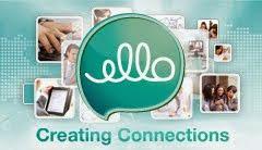 Ello-الشبكة-الاجتماعية-القادمة-بقوة