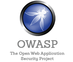 OWASP 檢查網頁的安全性