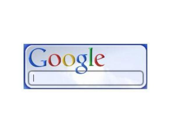 How Can I Add A Google Search Box To My Website