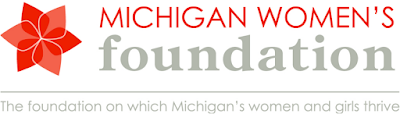 Michigan Women's Foundation and The Power of 100 Women