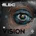 """Miami's Alex D Drops """"The Vision"""" Mixtape"""