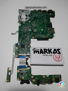 Jual Mainboard Acer Aspire V5-121
