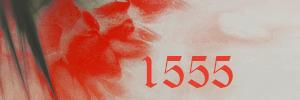 http://luluunnie.deviantart.com/art/Template-Taehyung-red-556278418?ga_submit_new=10%253A1440572591