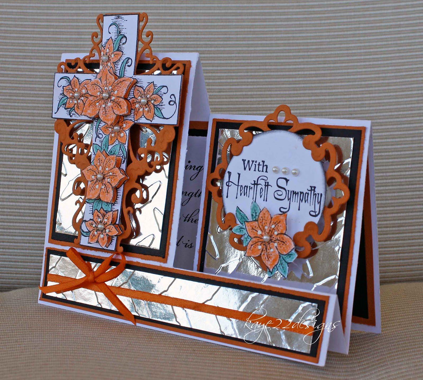 Картинки весенние, скрапбукинг открытка ступеньки
