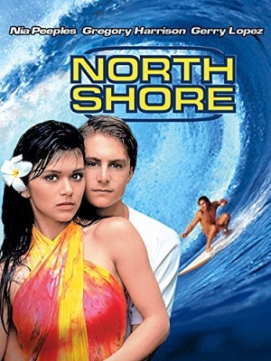 Filme Surf no Hawaí 1987 Torrent Download