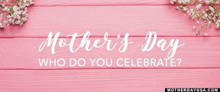 Mother's Day 2019 Header Photos for Twitter image6