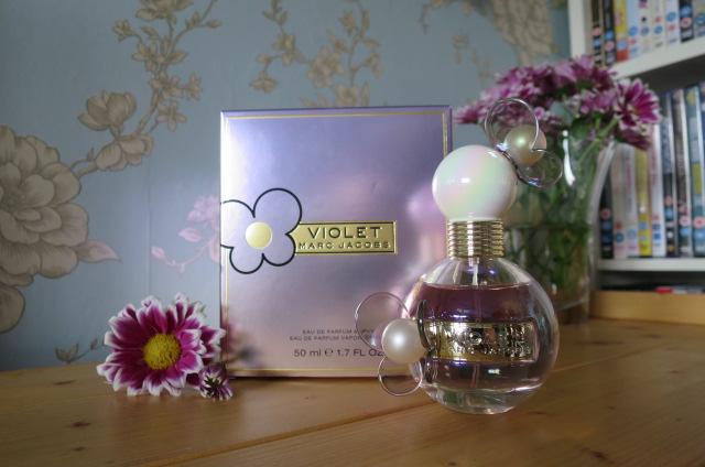 6d4e4c8174 I was never all that big on perfume when I was younger as it was normally  way too expensive. However, more recently I have become obsessed with  finding new ...