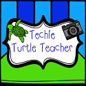 https://www.teacherspayteachers.com/Store/Techie-Turtle-Teacher