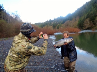 salmon-fishing-Oregon-coast