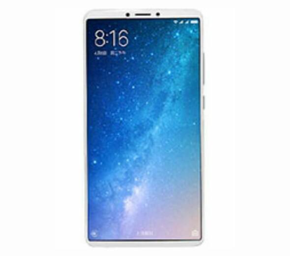 Xiaomi Redmi Note 5 MORE PICTURES