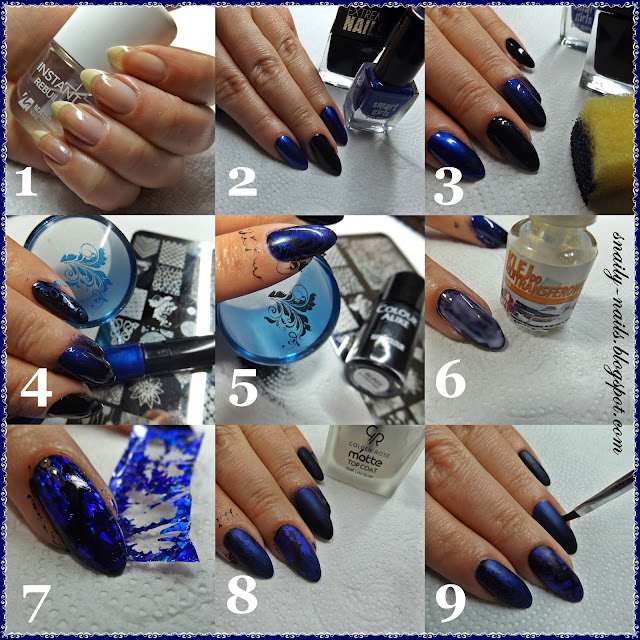 http://snaily-nails.blogspot.com/2017/05/mroczne-niewidoczne.html
