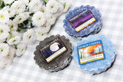 http://lavender27x.blogspot.com/2015/11/pachnido-yankee-candle-meskie-zapachy.html