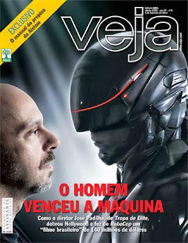 Download – Revista Veja – Ed. 2359 – 05.02.2014