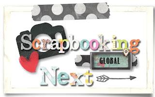 https://paper-meets-ink.blogspot.com.au/2017/08/scrapbooking-global-august-bloghop.html