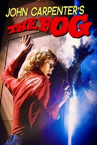 Watch The Fog Online Free in HD