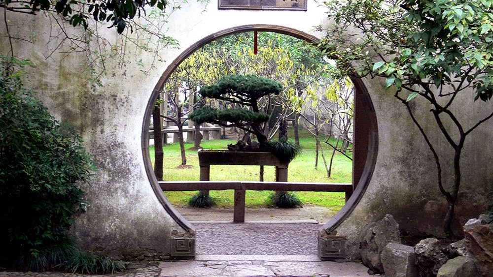 Perris Garden Luxury Apartments