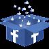 Trucos para hacer que tu empresa sea más comentada en redes sociales