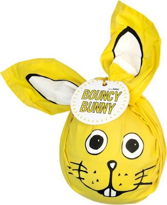 Bouncy Bunny, Geschenkset