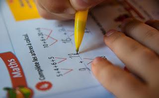 ดาวน์โหลดสรุปวิชา-คณิตศาสตร์ ป.6 เรื่องบทประยุกต์