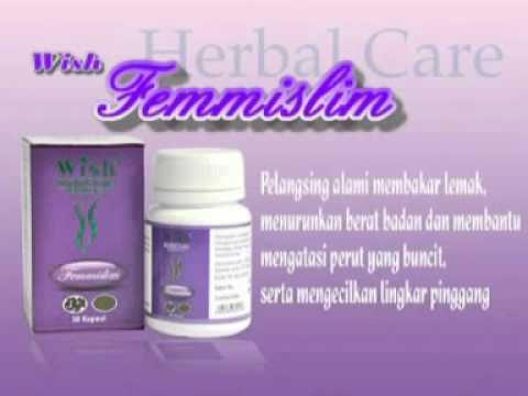 Obat dr Boyke - Produk Herbal Alami Dari Dokter Boyke Dian Nugraha
