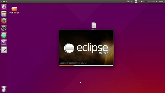 How to Install Eclipse IDE on Ubuntu 16.04