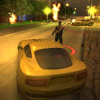 Payback 2 - The Battle Sandbox Mod Apk
