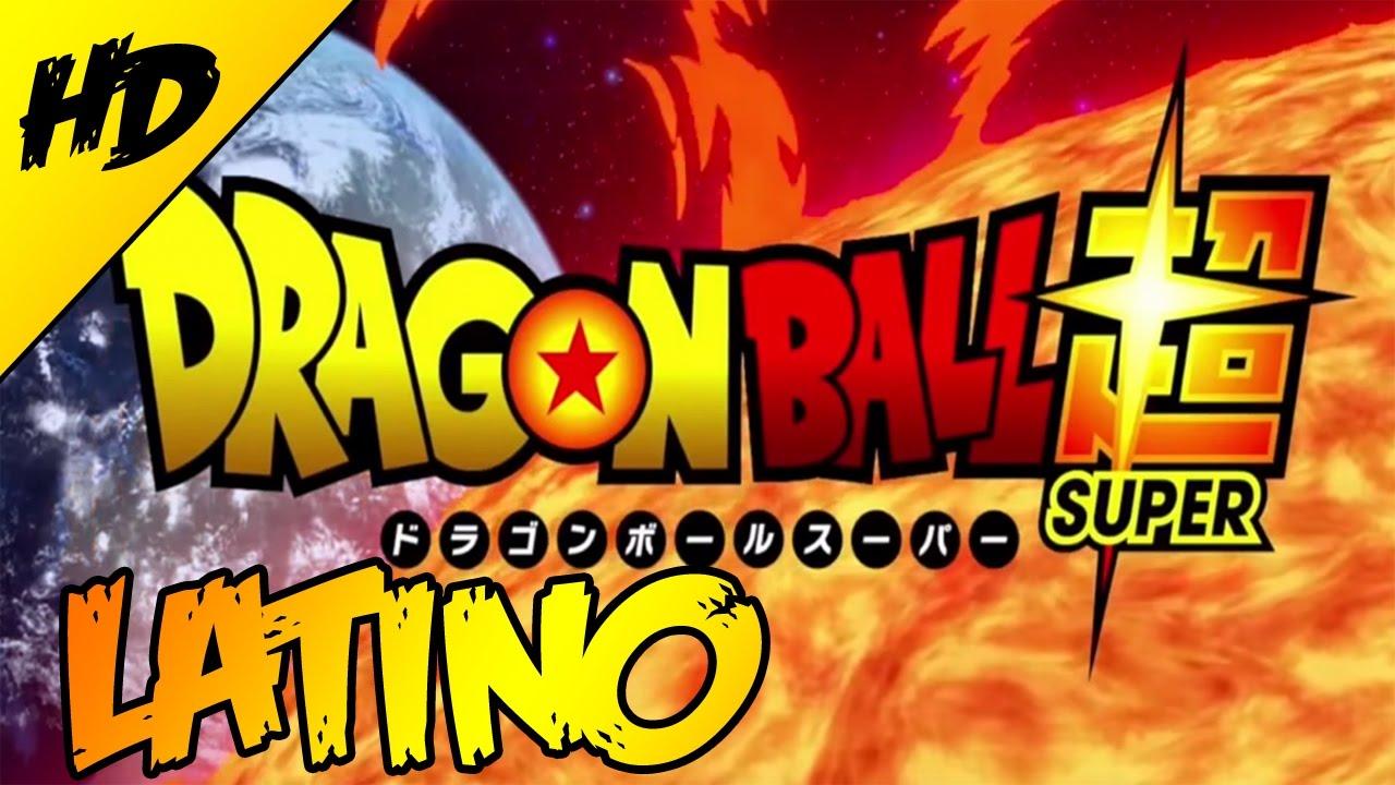 descargar episodios de dragon ball super