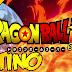 Dragon Ball Super Latino - Ver y descargar todos los capitulos