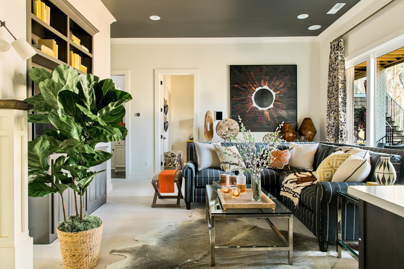 hines sight blog raleigh nc is home to new hgtv smart home. Black Bedroom Furniture Sets. Home Design Ideas
