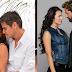"""""""Despertar Contigo"""" y """"Vino el amor"""" estrenan por la pantalla de RCN"""