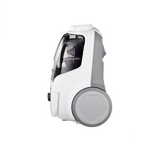 Cheap Electrolux Vacuum Cleaner Zlux1801 1600w Bagless Ice