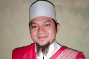 Pondok Pesantren Salafiyah Shofa Al - Banjar Buka Pendidikan dan Pelatihan Retorika