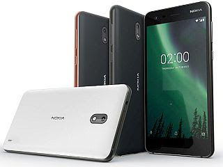HMD Global is continuously upgrading their Android smartphones alongside the latest Android op Android 8.0 Oreo update for Nokia 2 is going to unloose soon