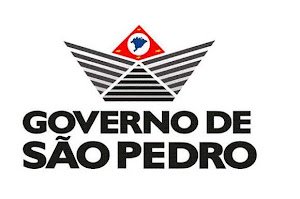 https://i1.wp.com/2.bp.blogspot.com/-Ksx-YvO97i0/TanxiSit6II/AAAAAAAAAUo/tsnPnbzGAJc/s300/governo-de-sao-pedro.jpg