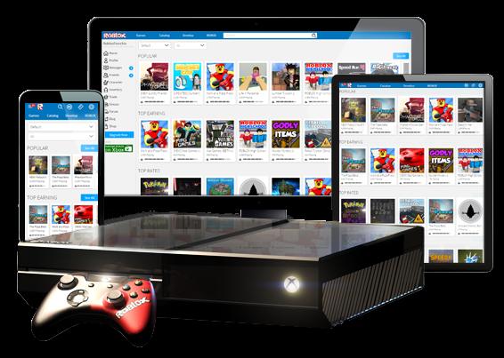 SoftVilla - Software Technologies | Downloads | Reviews: How