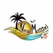 New Malibu